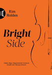 Kim Holden: Bright Side