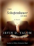 Irvin D. Yalom: The Schopenhauer Cure