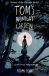 Philippa Pearce: Tom's Midnight Garden