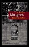 Georges Simenon: Maigret és a félarcú ember