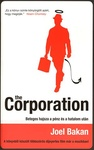 Joel Bakan: The Corporation