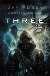 Jay Posey: Three