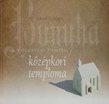 Szabó Géza: Bonyha