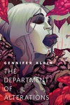 Gennifer Albin: The Department of Alterations