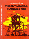 Covers_397735