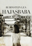 Rubinstein Lea: Hajasbaba