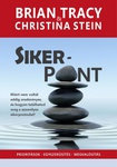 Brian Tracy – Stein Christina Tracy: SikerPont