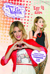 Covers_398112