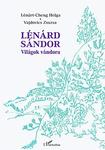 Lénárt-Cheng Helga – Vajdovics Zsuzsa: Lénárd Sándor