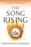 Samantha Shannon: The Song Rising