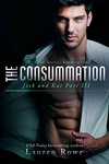 Lauren Rowe: The Consummation
