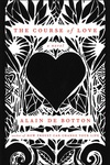 Alain de Botton: The Course of Love