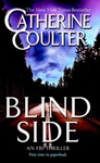 Catherine Coulter: Blind Side