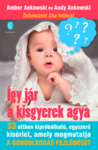 Covers_398788