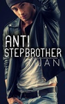 Tijan: Anti-Stepbrother