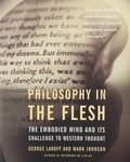 George Lakoff – Mark Johnson: Philosophy in the Flesh