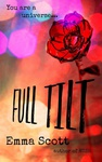 Emma Scott: Full Tilt