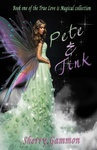 Sherry Gammon: Pete & Tink
