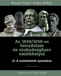 Csorba László (szerk.): A száműzöttek nyomában