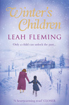 Leah Fleming: Winter's Children