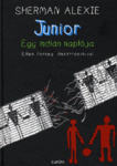 Sherman Alexie: Junior