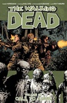 Robert Kirkman – Stefano Gaudiano – Charlie Adlard: The Walking Dead 26. – Call To Arms