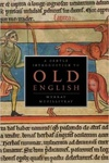 Murray McGillivray: A Gentle Introduction to Old English