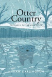 Miriam Darlington: Otter Country