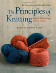 June Hemmons Hiatt: The Principles of Knitting