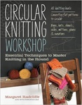 Margaret Radcliffe: Circular Knitting Workshop