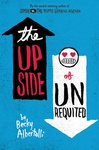 Becky Albertalli: The Upside of Unrequited