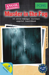 Dominic Butler: Murder in the fog
