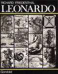 Richard Friedenthal: Leonardo