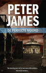 Peter James: De perfecte moord