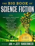 Jeff VanderMeer – Ann VanderMeer (szerk.): The Big Book of Science Fiction