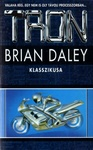 Brian Daley: Tron