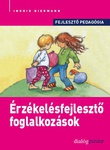 Covers_404434