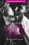 Jennifer Probst: Keresd mindörökké