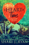 Shari J. Ryan: A Heart of Time