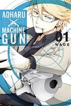 Naoe: Aoharu X Machinegun 1.