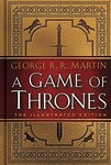 George R. R. Martin: A Game of Thrones