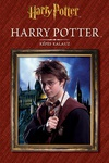 Harry Potter – Képes kalauz