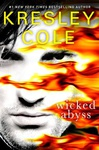 Kresley Cole: Wicked Abyss