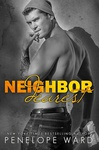 Penelope Ward: Neighbor Dearest