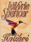 LaVyrle Spencer: Kolibri