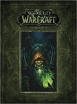 World of Warcraft: Chronicle 2.