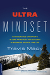 Travis Macy – John Hanc: The Ultra Mindset