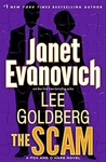 Janet Evanovich – Lee Goldberg: The Scam