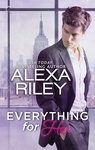 Alexa Riley: Everything for Her