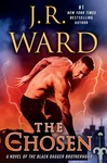 J. R. Ward: The Chosen